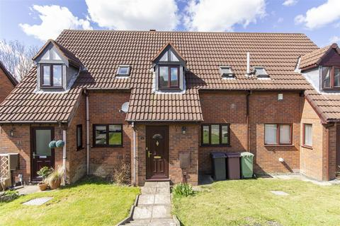 2 bedroom terraced house for sale - Orchard Close, Barlborough, Chesterfield