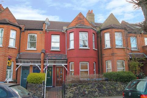 3 bedroom maisonette for sale - Avondale Road, Palmers Green N13