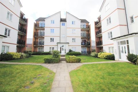 2 bedroom apartment to rent - Poppleton Close, Coventry