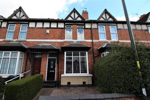 2 bedroom terraced house for sale - Gravelly Lane, Erdington