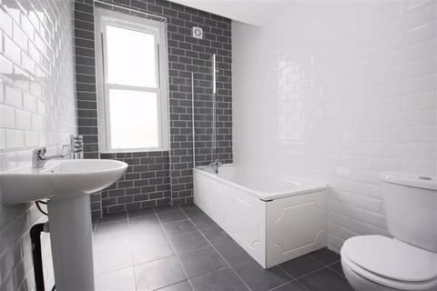 House share to rent - Lea Bridge Road, Leyton