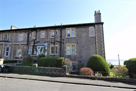 2 bedroom flat for sale - Fantastic Views