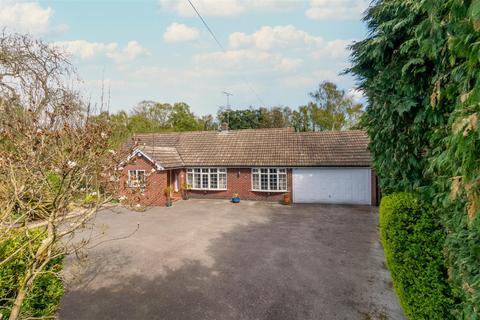 3 bedroom detached bungalow for sale - North Road, Ruddington, Nottingham