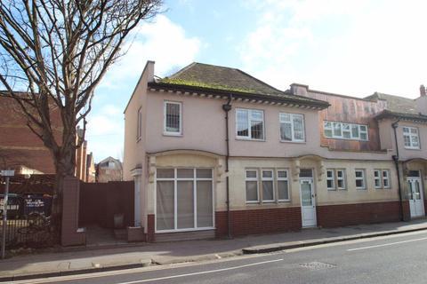 1 bedroom flat to rent - St Thomas Street