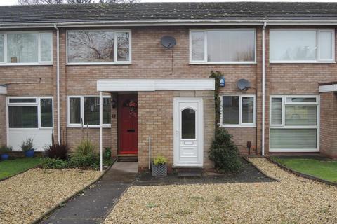 2 bedroom maisonette to rent - Addenbrooke Drive, Sutton Coldfield, B73 5PZ