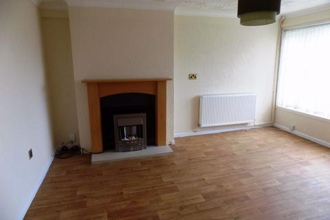 3 bedroom property to rent - Ravenhill