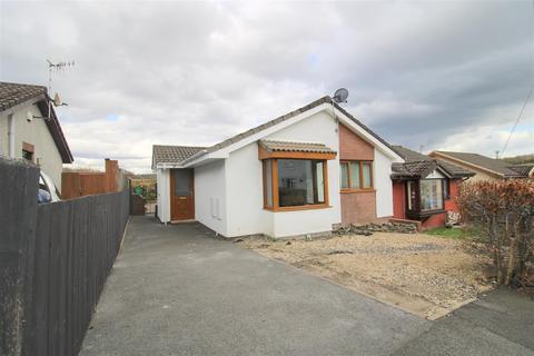 2 bedroom semi-detached bungalow for sale - Penshannel, Skewen, Neath