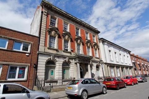 Studio for sale - Cambrian Place, Swansea, City and County of Swansea. SA1 1RL