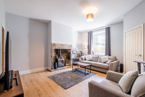 3 bedroom terraced house for sale - Oldham Road, Ripponden