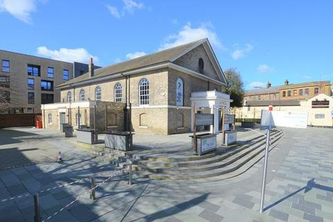 Leisure facility for sale - Anne Knight Building, Duke Street, Chelmsford, Essex