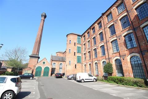 2 bedroom duplex for sale - Springfield Mill, Sandiacre, Nottingham