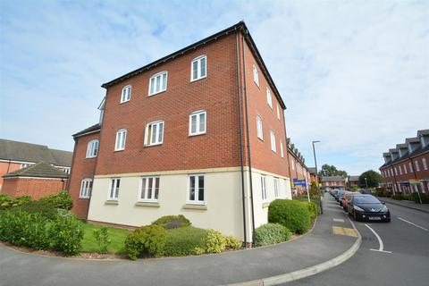 1 bedroom apartment for sale - Bramley Road, Long Eaton