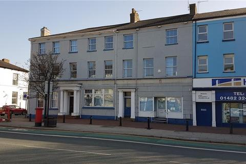 Office for sale - 40-42 Beverley Road, Hull, East Riding Of Yorkshire, HU3