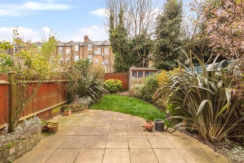 3 bedroom flat for sale - Kylemore Road, London, NW6