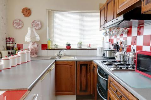 3 bedroom semi-detached bungalow for sale - Fairview Avenue, Plymouth