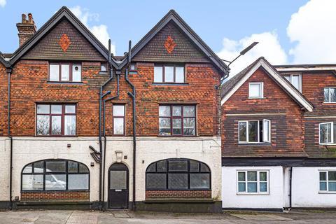 1 bedroom flat for sale - Kings Road, Haslemere, GU27