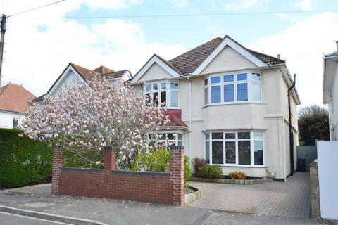 5 bedroom detached house for sale - Southbourne
