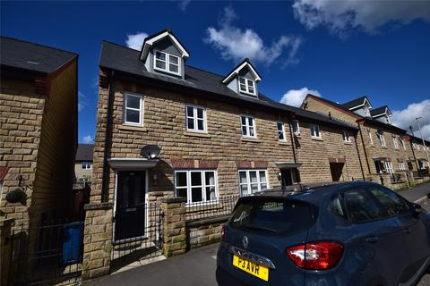 3 bedroom semi-detached house to rent - Woone Lane, Clitheroe, Lancashire, BB7