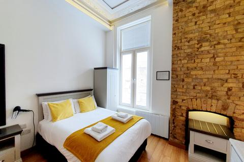 Detached house to rent - Rotherhithe New Road, London SE16