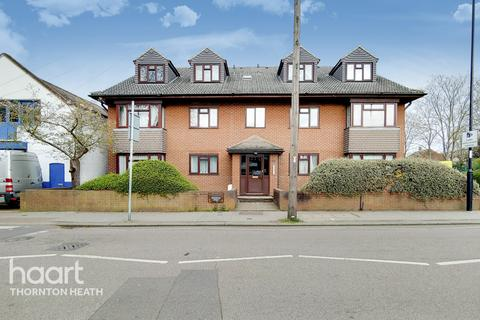 2 bedroom apartment for sale - Kensington Avenue, Thornton heath