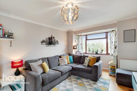 2 bedroom apartment for sale - Kensington Avenue, Thornton heath