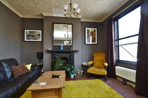 2 bedroom maisonette to rent - Breakspears Road London SE4