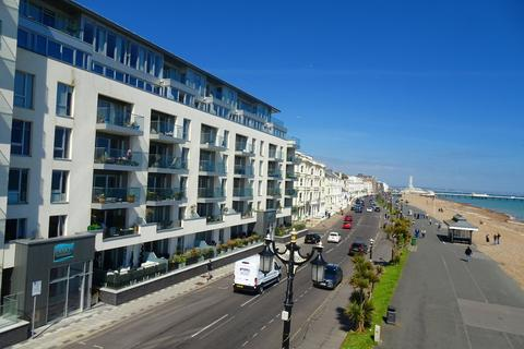 2 bedroom apartment for sale - Marine Parade, Worthing, BN11