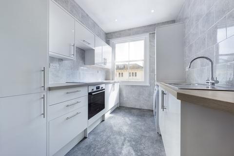 2 bedroom flat to rent - Albany Villas, Hove BN3