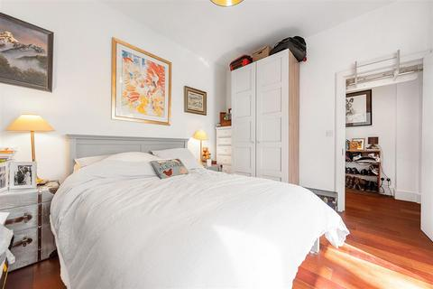 1 bedroom flat to rent - Lansdowne Road, W11