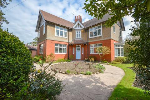 5 bedroom detached house for sale - ATHOL ROAD, Bramhall
