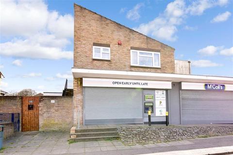 2 bedroom maisonette for sale - Orion Road, Rochester, Kent