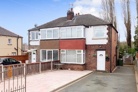 3 bedroom semi-detached house for sale - Dewsbury Road, Leeds, LS1