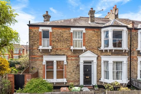2 bedroom flat for sale - Manor Lane Lee SE12