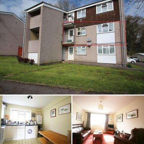 2 bedroom flat for sale - TIMSBURY, BATH BA2