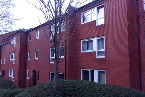 2 bedroom flat to rent - Mortlach Court, Buccleuch Street, Garnethill, Glasgow, G3