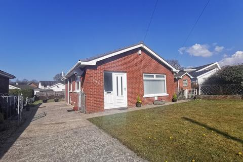 2 bedroom detached house for sale - Delffordd, Rhos, Pontardawe, Neath and Port Talbot.