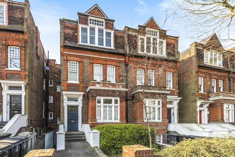 2 bedroom flat for sale - Broadhurst Gardens, West Hampstead