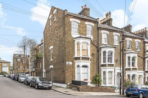 2 bedroom flat for sale - Tremlett Grove, Archway