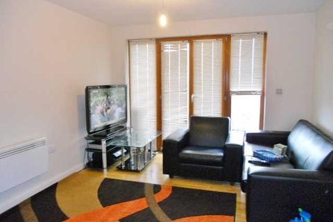 2 bedroom apartment to rent - 39 Ilford Hill, London, IG1