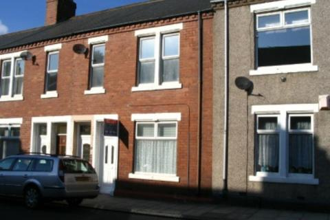 2 bedroom apartment to rent - South Shields NE33 4JY