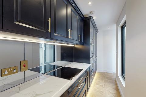 2 bedroom flat for sale - Burville House, London, N4