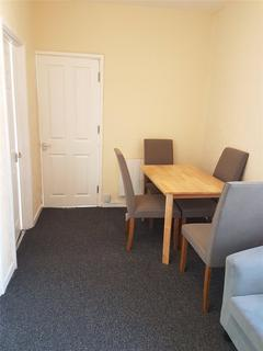 3 bedroom property to rent - Springfield House, 71 Stourbridge Road, Kidderminster, DY10