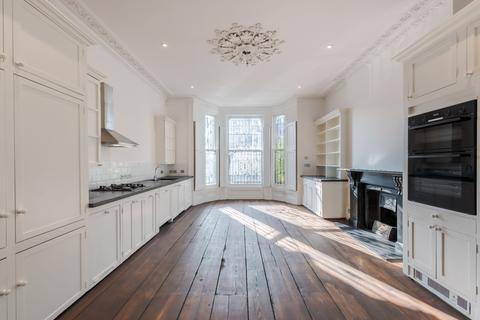 5 bedroom terraced house for sale - St. Lukes Road, London