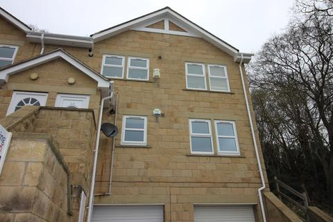 2 bedroom flat to rent - Newlay Wood Rise, Horsforth, Leeds, LS18