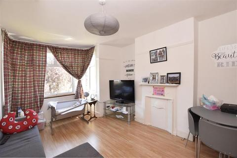 1 bedroom flat for sale - St Johns Road, HA9