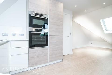 2 bedroom flat for sale - The Vale, London NW1
