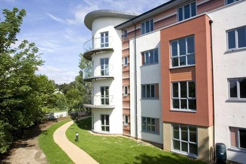 2 bedroom retirement property for sale - Durrington Lane, Worthing, BN13