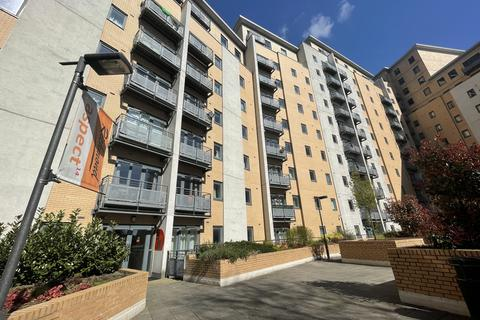 2 bedroom apartment for sale - Elmwood Lane, Leeds, West Yorkshire, LS2