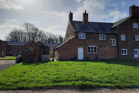 3 bedroom semi-detached house to rent - Bostock, Middlewich, Cheshire