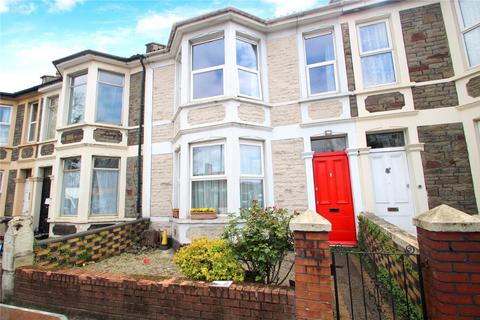 3 bedroom terraced house for sale - Coronation Road, Bristol, BS3